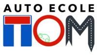 Auto Ecole Tom