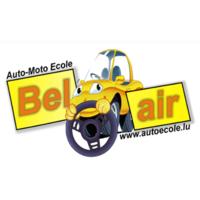 Auto-moto école Bel air
