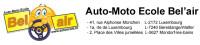 Auto Moto Ecole Bel'air