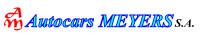 Autocars Meyers