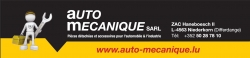 Automecanique
