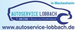 Autoservice Lobbach