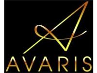 Avaris (Alain Grossklos)