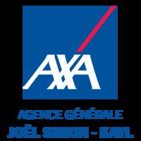 AXA Assurances Joël Simon