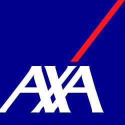 AXA Luxembourg