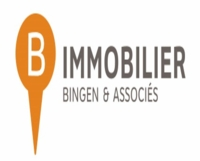 b-immobilier
