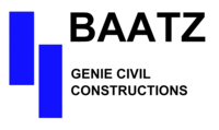 Baatz - Constructions Exploitation