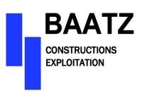 Baatz Constructions