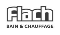BainDouche FLACH / Niederanven