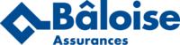 Baloise Assurances - Agence Pitt&David Oesch