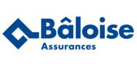 Bâloise Assurances Luxembourg