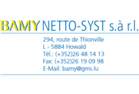 Bamy Netto-Syst