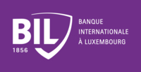 Banque Internationale à Luxembourg