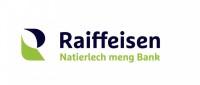Banque Raiffeisen, Agence Alzingen