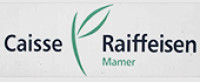 Banque Raiffeisen - Agence Mamer