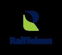Banque RAIFFEISEN Niederanven-Syrdall