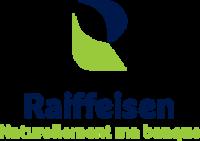 Banque Raiffeisen
