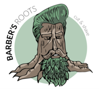 Barber's Roots