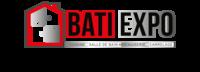 BATI-EXPO