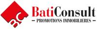 BATICONSULT - Promotions immobilières