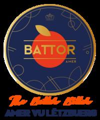 Battor