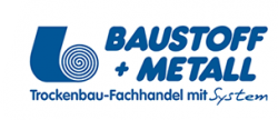 Baustoff+Metall Luxembourg S.à r.l.