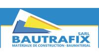 Bautrafix sàrl