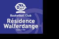 BBC Résidence Walferdange