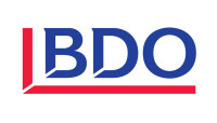 BDO Luxembourg