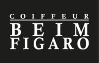 Beim Figaro