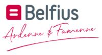 Belfius Ardenne Famenne