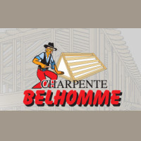 Belhomme Sarl