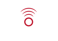 BEONEGROUP
