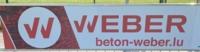 Beton Weber
