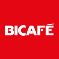 Bicafé Luxembourg