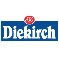 Bières Diekirch