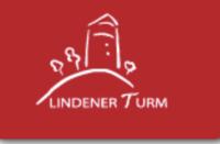 Biergarten Lindener Turm