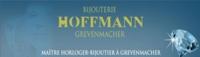Bijouterie Hoffmann