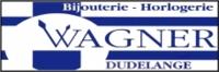 Bijouterie-Horlogerie WAGNER