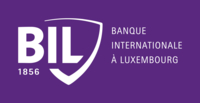 BIL - Banque Internationale à Luxembourg