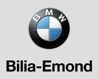 Bilia - Emond