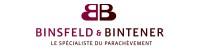 Binsfeld & Bintener s.a.