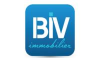 BIV immobilière