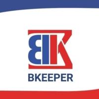 Bkeeper