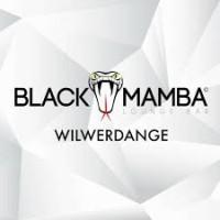Black Mamba Wilwerdange