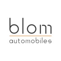 Blom Automobiles