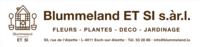 Blummeland ET SI