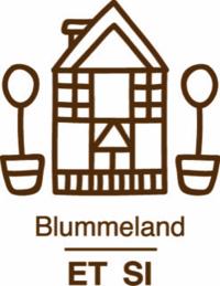 Blummeland