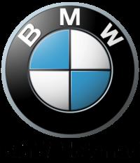 BMW Delbecq Motorrad Luxemburg