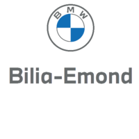 BMW Bilia-Emond